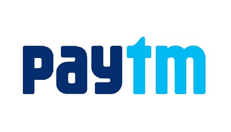 Paytm collaborates with IRCTC: Now book Train Tickets from Paytm App and Website