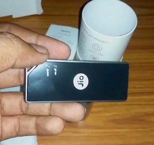 reliance-jio-dongle-2