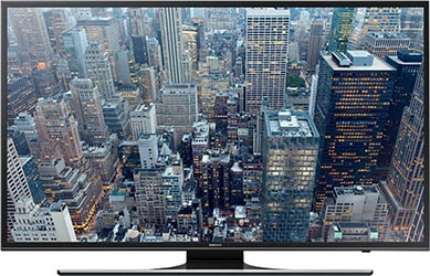 samsung-40ju6470-40-ultra-hd-4k-smart-led-tv - best LED TV under 70000 - Best Tech Guru