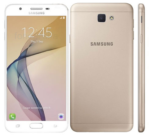Samsung Galaxy J7 Prime with 3GB RAM, Android 6.0 now available in India at Rs. 18,790