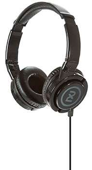skullcandy-on-ear