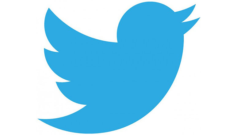 Twitter relaxes 140-character limit: Excludes Media attachments from the limit