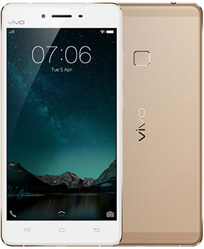 Vivo-V3-Max - Best Android Phones under 20000 Rs