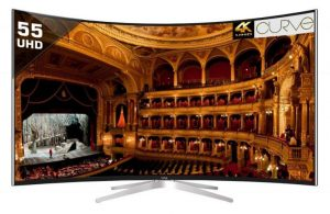 vu-tl55c1cus-55-inch-curved-4k-smart-led-tv-768x499
