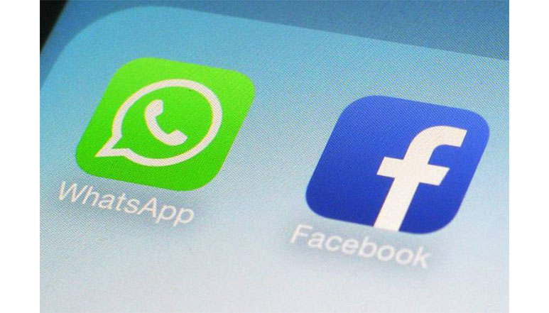 WhatsApp claims in Delhi High Court : Not sharing user data with Facebook
