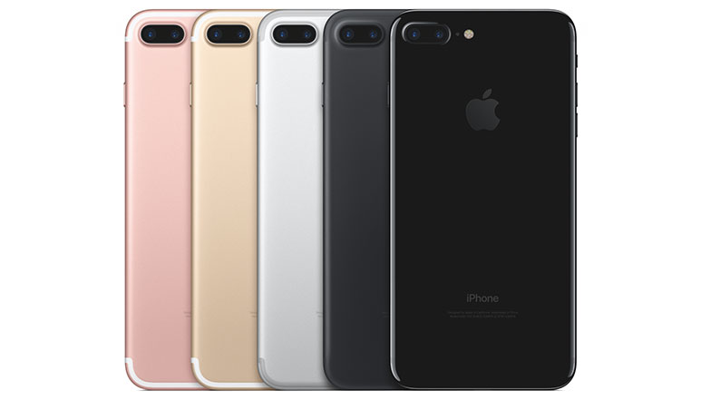 iPhone 6 & 6s Plus prices slashed by up to Rs. 22000; iPhone 7 & 7 Plus complete pricing revealed
