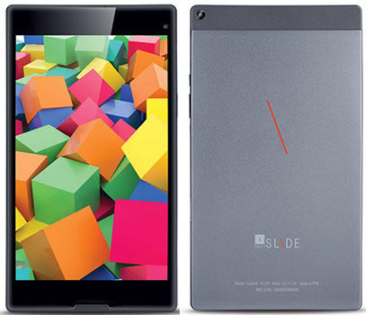 iball-slide-cuboid - best tablets under 10000 - Best Tech Guru