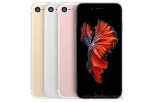 iPhone-7-45