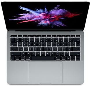 13-inch-apple-macbook-pro-without-touch-bar