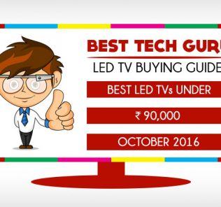 5-best-led-tv-under-90000-rs-in-india-october-2016