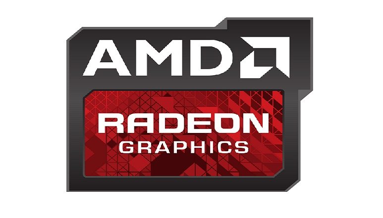 AMD unveils a new range of Radeon Pro 400 series GPU