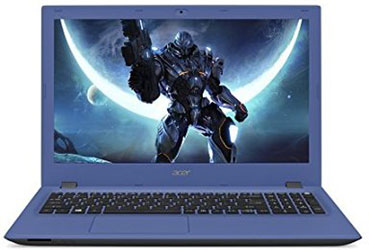 acer-aspire-e-15-e5-573g-3100 - best laptops under 30000