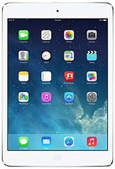 apple-ipad-mini-2 - best tablets under 20000 - Best Tech Guru