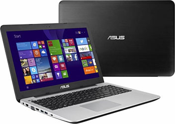 asus-k555lb-dm109t - best laptops under 50000 - Best Tech Guru