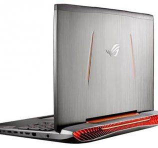 asus-rog-laptops