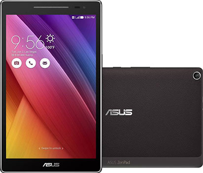 asus-zenpad-8-0 - best tablets under 15000 - Best Tech Guru