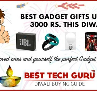 best-gadget-gifts-under-3000-rs-best-tech-guru-diwali-buyers-guide