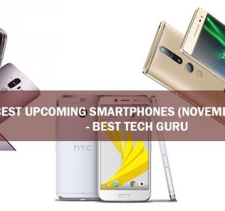 best-upcoming-smartphones-november-2016