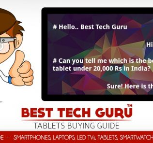 best-tablet-under-20000-in-india-besttechguru-tablets-buying-guide