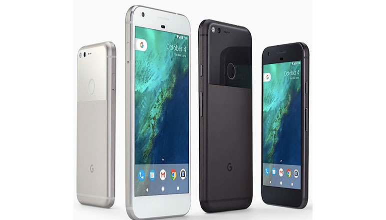 Google Pixel and Pixel XL pre-orders begin on Flipkart with exchange offers of up to Rs. 27,000
