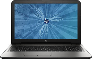 hp-15-be005tu - best laptops under 25000 - Best Tech Guru