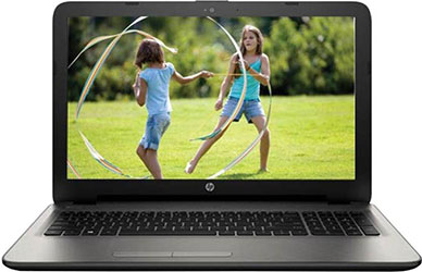 hp-imprint-15-be001tx- best laptops under 50000 - Best Tech Guru