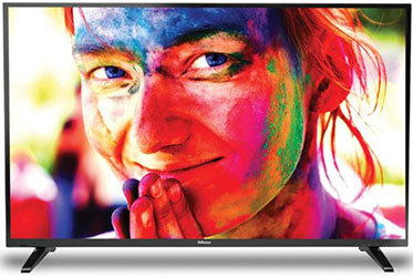 infocus-ii-40ea800-40-full-hd-led-tv - Best LED TV under 20000 - Best Tech Guru