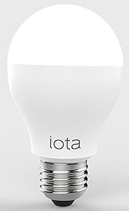 iota-lite-smart-led-bulb