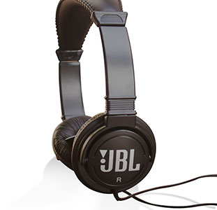 jbl-c300si-on-ear-headphones