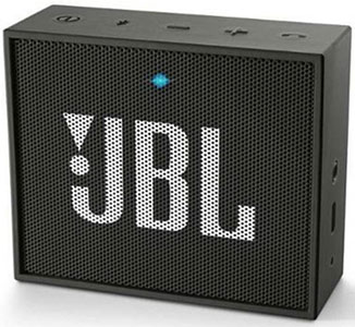 jbl-go-portable-wireless-bluetooth-speaker