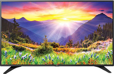 lg-32lh564a-32-hd-led-tv - Best LED TV under 20000 - Best Tech Guru