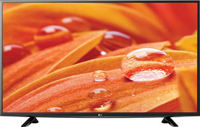 lg-49lf513a-49-full-hd-led-tv - best LED TV under 50000 - Best Tech Guru