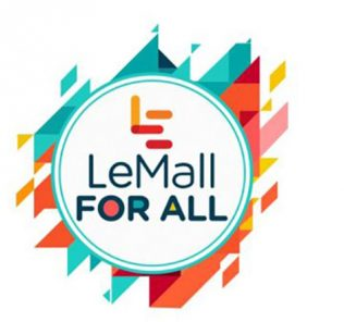 lemall-for-all