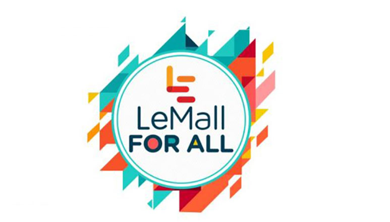 LeEco 'LeMall for All' Diwali festival scheduled on 18th - 20th October in India