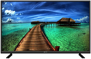 micromax-40z7550fhd-40-full-hd-led-tv - Best LED TV under 20000 - Best Tech Guru