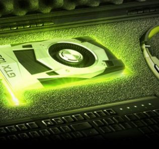 nvidia-geforce-gtx-1050-and-gtx-1050-ti