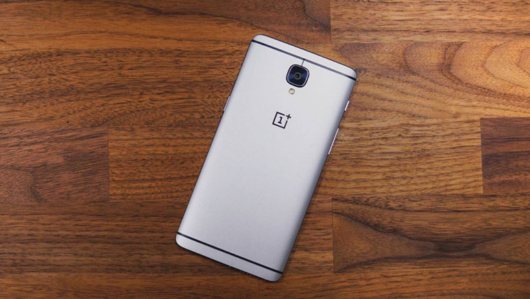 OnePlus 3T price tipped; expected to be $80 more costly than the OnePlus 3