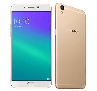 oppo-r9s-plus-leaked
