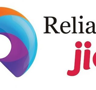 reliance-jio-4g-welcome-offer