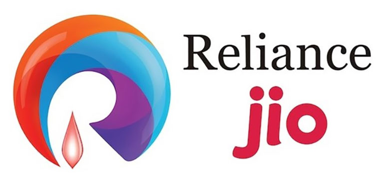 Reliance Jio 4G Free Welcome offer likely to be extended till March 2017