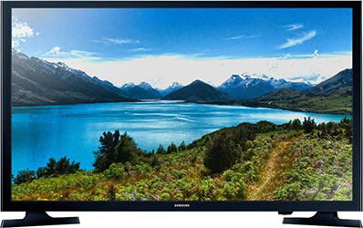samsung-32j4003-32-hd-led-tv - Best LED TV under 20000 - Best Tech Guru