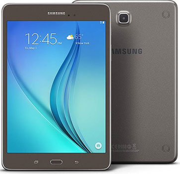 samsung-galaxy-tab-a - best tablets under 20000 - Best Tech Guru