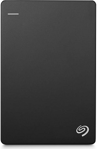 seagate-backup-plus-slim-1tb-hdd