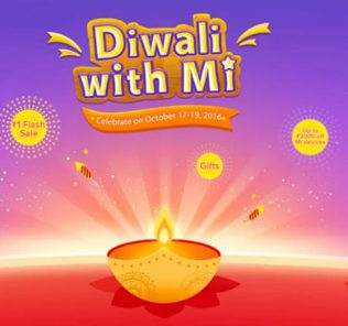 xiaomi-diwali-with-mi-sale