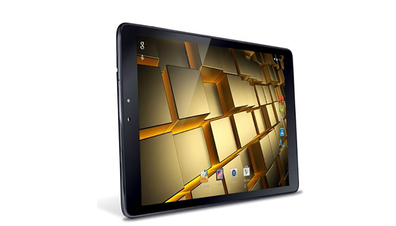 iBall Slide Q27 tablet with 10.1-inch display and 4G VoLTE launched at Rs. 12,799