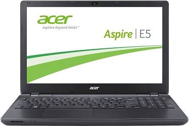 acer-aspire-e-15-e5-572g - best laptops under 30000 - Best Tech Guru