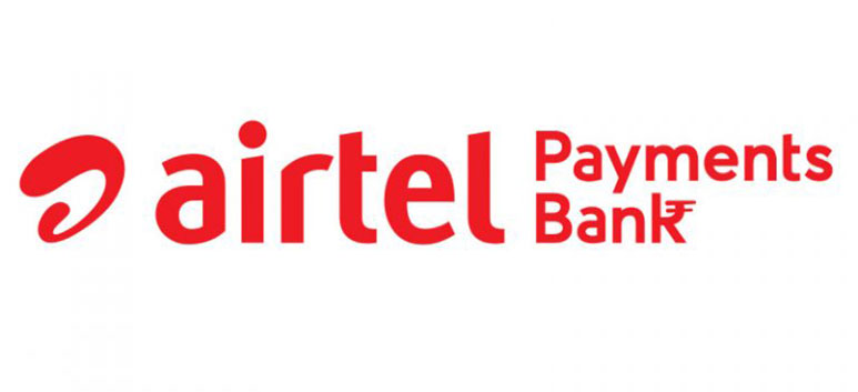 Airtel rolls out India's first Payments Bank; begin pilot services in Rajasthan