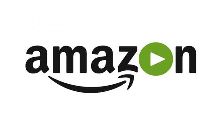 Amazon Prime Video set to launch globally including India in December