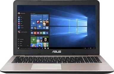 asus-a555la-xx2384t - best laptops under 30000 - Best Tech Guru