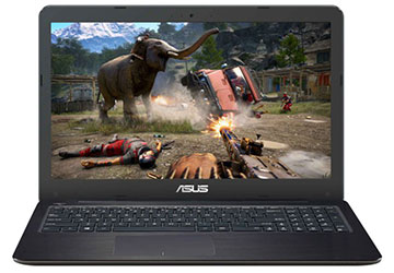 asus-r558uf-dm147d - best laptops under 40000 - Best Tech Guru